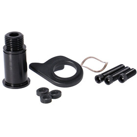 SRAM RED eTap AXS B-Bolt & Limit Screw Kit for Rear Derailleur